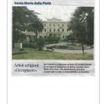 Corriere della Sera 30/11/2013