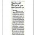 La Repubblica 30/11/13