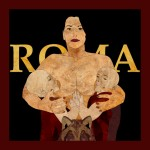 Made in Rome 150x150