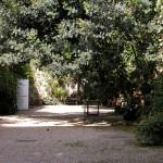 Corte Artigiana Via Margutta, 51 per il Made in Rome