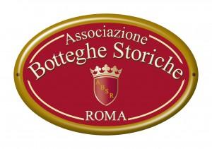 Associazione Botteghe Storiche di Roma