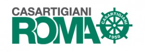Casartigiani Roma