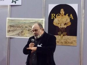 Adriano Pedicini CNA