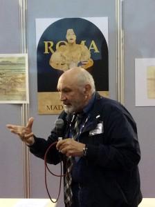 Dionisio Mariano Magni