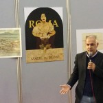 Paulo R. Marchesi