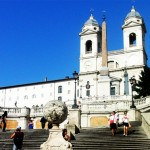 Roma Città Artigiana