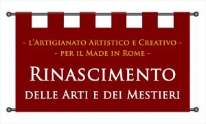 Rinascimento delle Arti e dei Mestieri