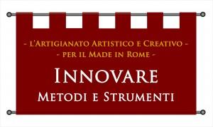 Innovare Metodi e Strumenti