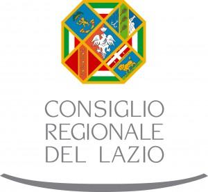 Consiglio Regionale del Lazio Made in Rome