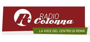 radiocolonna - Made in Rome