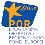 call for proposal Made in Rome