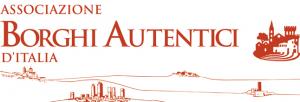 Associazione Borghi Autentici