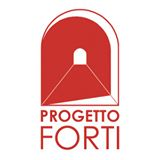 Progetto FORTI
