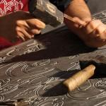 artigiano-a-lavoro_Made in Rome