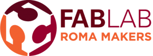 fab lab Roma Makers