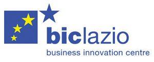 logo BIC-LAZIO-