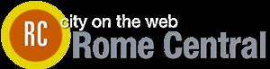 logo_rome-central_RomeCentral_image