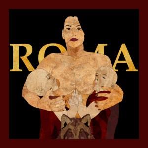 Icona sito Made in Rome