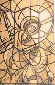 Vetrate d'Arte Guarnieri