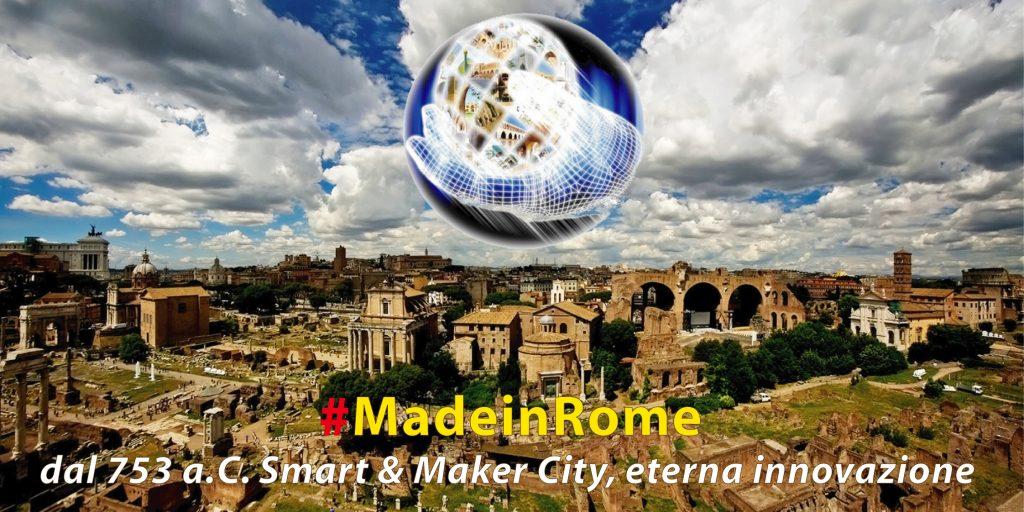madeinrome