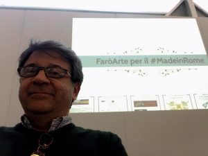 """#MadeinRome a """"Nuovo Sistema Italia"""": Le community e i modelli di business inclusivo"""