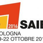 logo-saie-di-bologna-2016